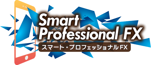 Smart Professional FX
