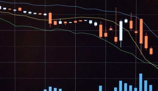 ユーロ円は反転するか?来週相場の予想見通し-最新6/1週2020年